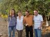 [en]Hershey's Project / Mexico Cocoa Foundation[/en][es]Proyecto Hershey´s/ Fundación Cacao México[/es]