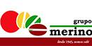 grupo_merino